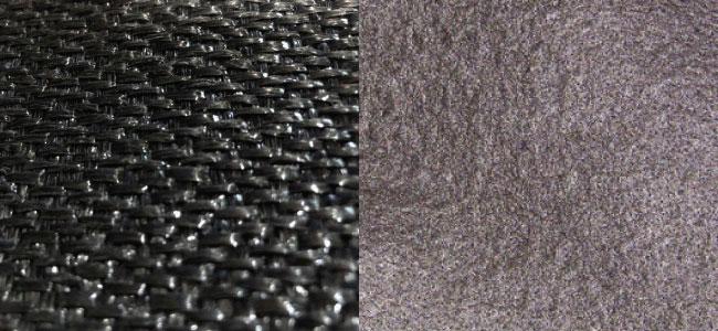 ژئوتکستایل بافته چیست، چه تفاوت ها و کاربردهایی دارد؟